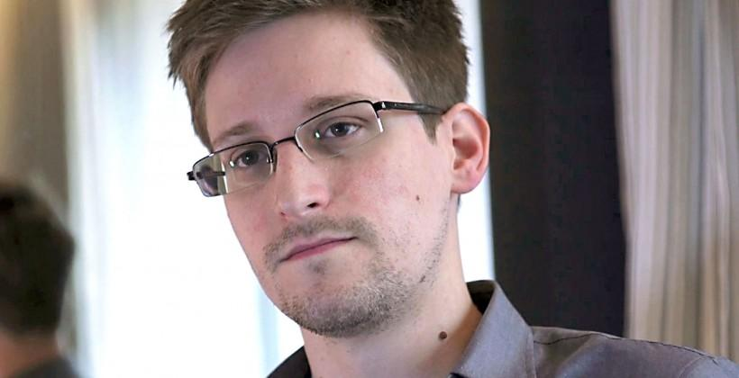 Oliver Stone's Snowden biopic casts 3 new actors