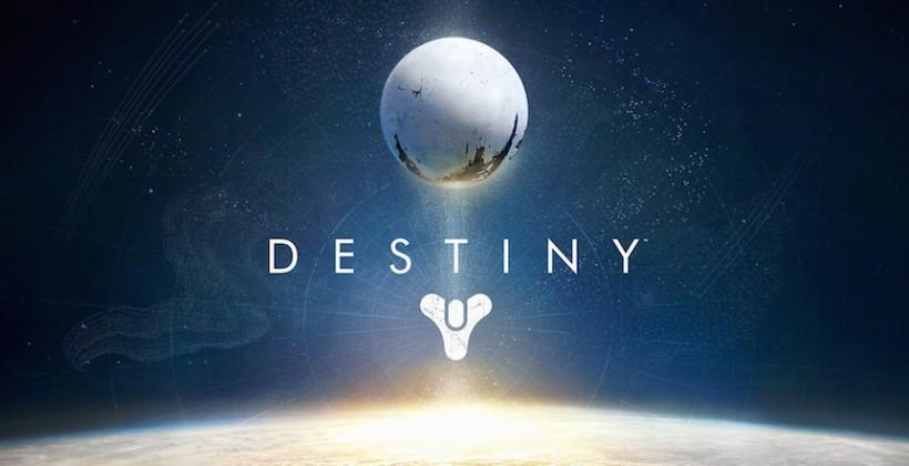 Destiny Expansion II confirmed for Q2, something more coming this fall