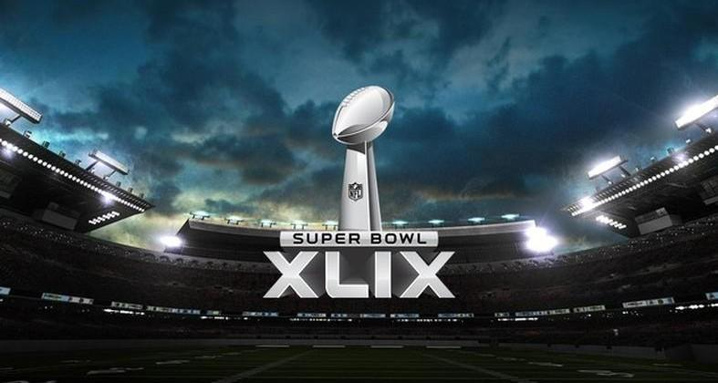 Super Bowl 2015: this year's best tech-related commercials