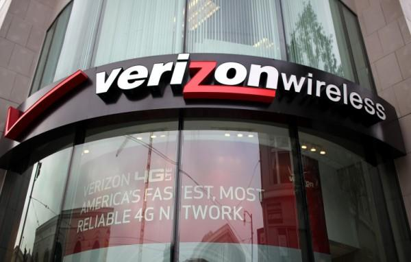 Verizon rebuffs FCC's Net Neutrality ruling with coded statement