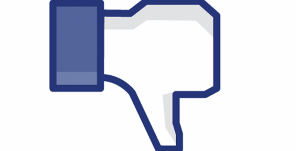 Facebook-unlike1-820x420