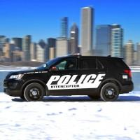 behold, fresh freeway terror: ford's 2016 police