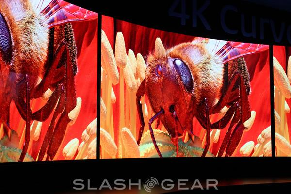VESA Embedded DisplayPort standard 1.4a supports up to 8k resolution