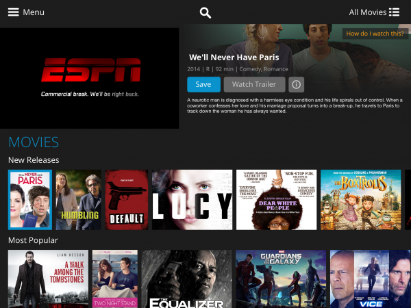 Sling TV strikes deal with Univision, adds Spanish-language channels
