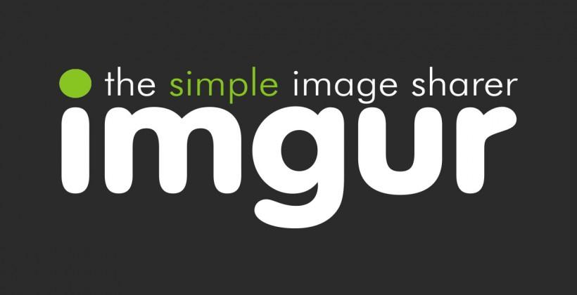 Imgur drops 'Pro' subscription service, gives tools to all users