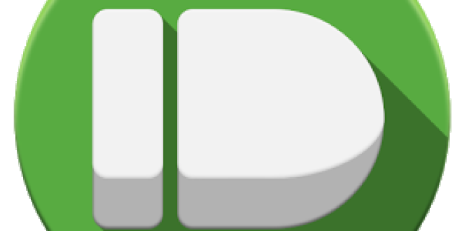 Pushbullet update lets you reply to messaging apps on your desktop