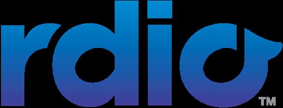 Rdio, AEG bring custom curation for live music fans