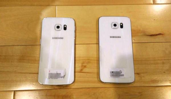 Samsung_Galaxy_S6_Edge_side-by-side_2-640x373