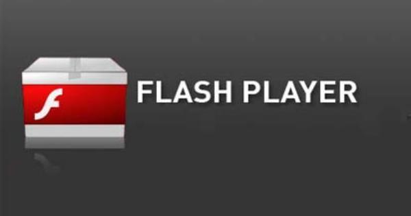 Mozilla puts another nail on Flash's coffin