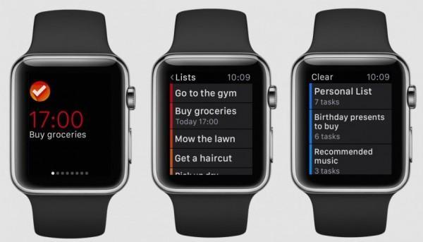 apple-watch-productivity