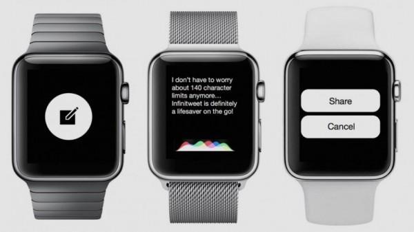 apple-watch-social