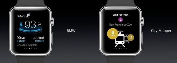 apple-watch-travel