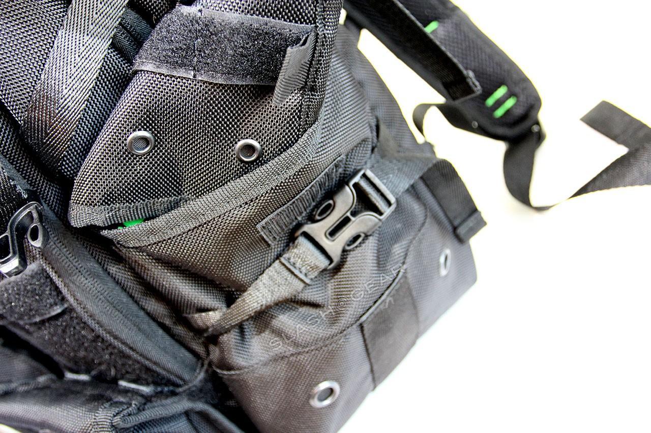 backpackside