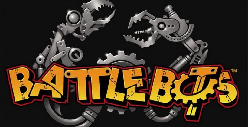 BattleBots to return this summer via ABC