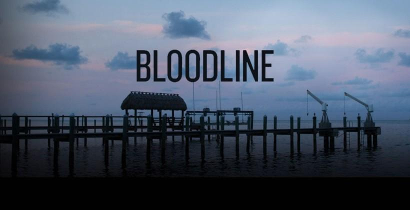 Netflix's 'Bloodline' gets its first trailer