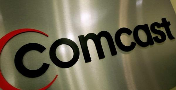Comcast in hot water for changing another customer's name