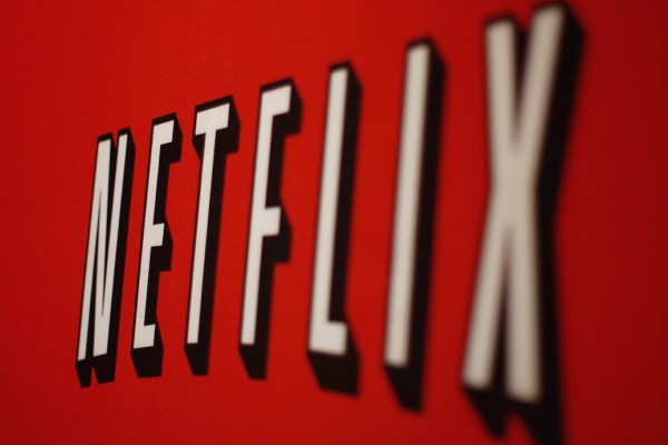 Netflix is coming to Cuba