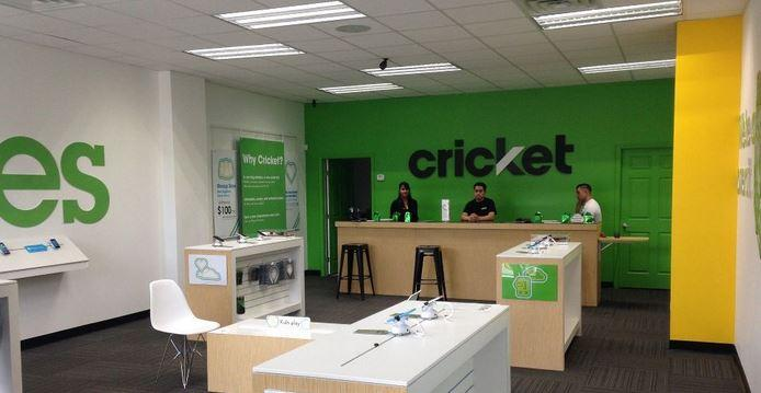 Cricket ups its game with new data caps and 20GB plan
