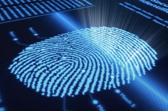 Microsoft makes biometrics focal point for Windows 10 security