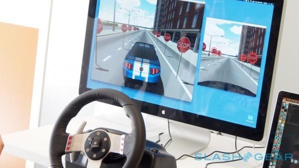 ford-autonomous-driving-research-3-600x338