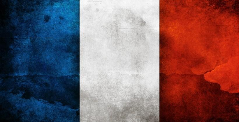 French law allows websites to be blocked sans court order