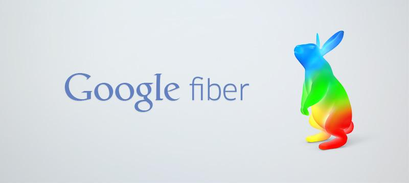 Google jabs TWC, tells cities to make Fiber rollout easier
