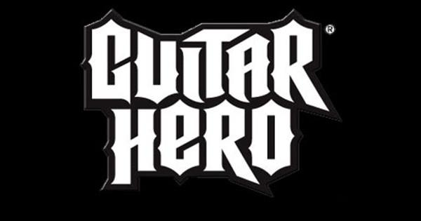 Guitar Hero revival tipped for consoles later this year