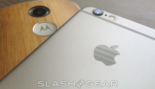iPhoneMotoXSG
