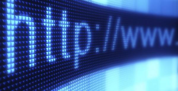 Net Neutrality passes, FCC classifies internet as utility