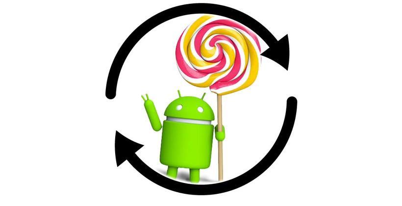 lollipop-820x420
