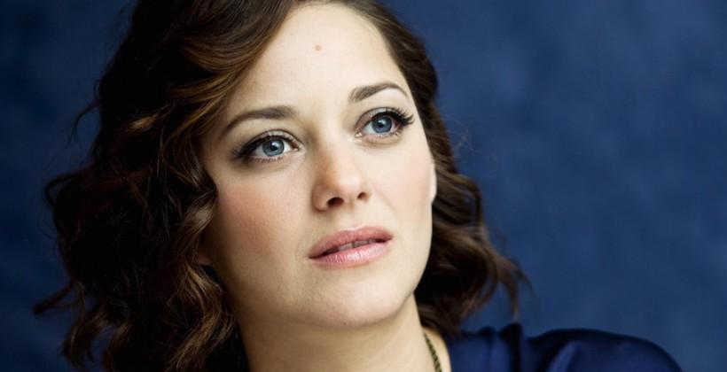 Marion Cotillard joins cast of Assassin's Creed movie