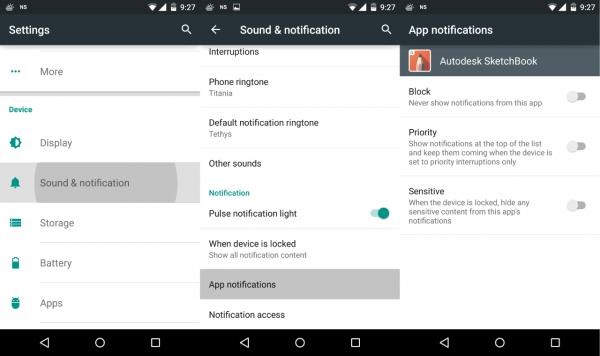 nexus-5-notifications