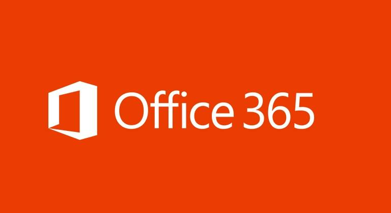 Office 365 now free to eligible students worldwide