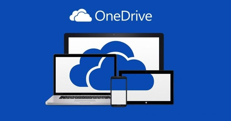 Microsoft baits Dropbox users with 100 GB OneDrive space