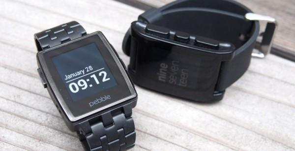 pebble-watches-820x420