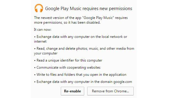Google Music may soon play YouTube videos natively - SlashGear
