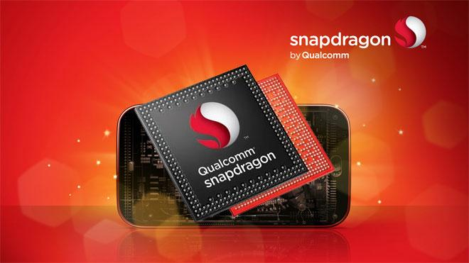 OEMs rally behind Qualcomm and its Snapdragon 810