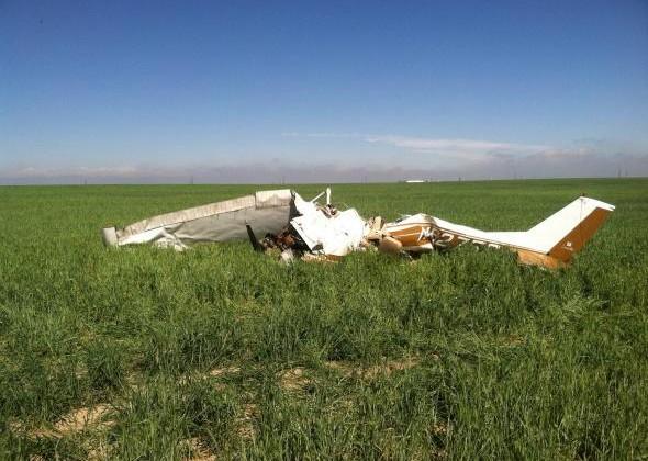 Selfies, flash contributed to plane crash, says NTSB