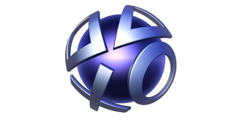 Turned 18? Now you can turn your PSN sub account into a master