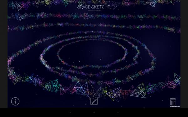 space-sketchr-2