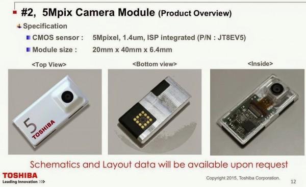 toshiba-camera-ara-module-2