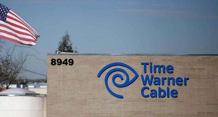 TWC follows Comcast's lead with offensive name change