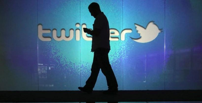Twitter introduces more tools to combat trolls