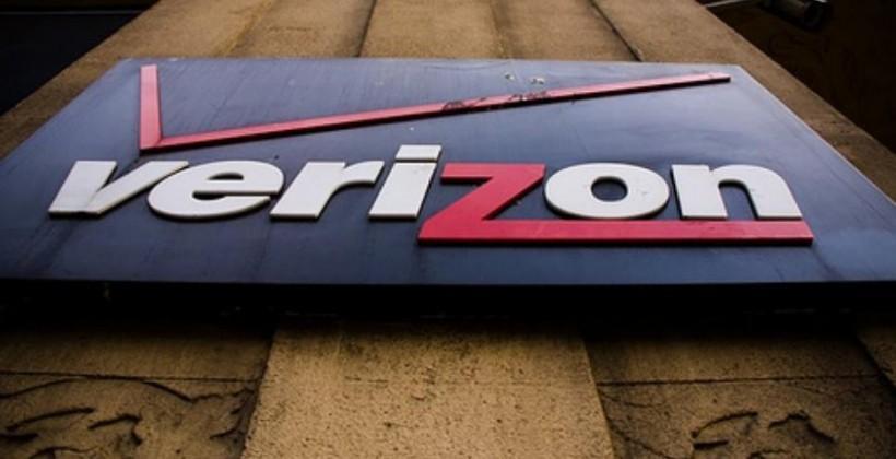 Verizon adjusts data plans amidst growing competition