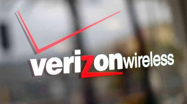 Verizon reportedly not interested in more big spectrum purchases