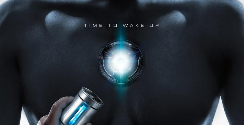 BitTorrent Originals TV shows inbound from Rapid Eye Studios