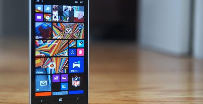 10 must-have business apps for Windows Phone