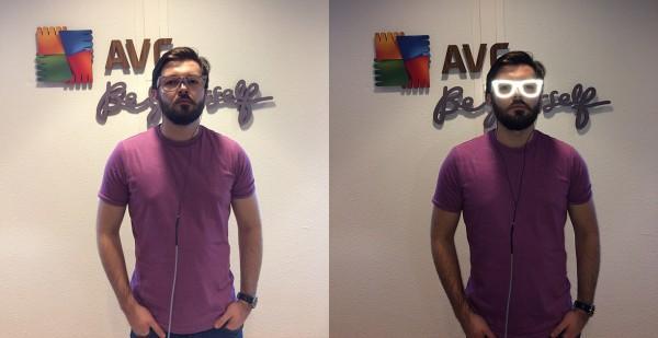 0-24-2015 AVG glasses 3
