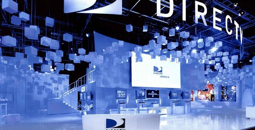 FTC charges DirecTV with fraud for misleading customers