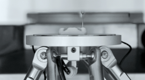 03-19-15 3 Bioprinter